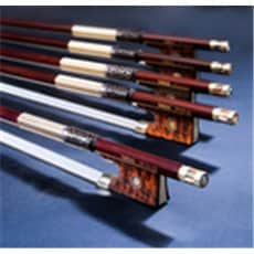 Introducing a Revolutionary New Range of Handcrafted Violin Bows