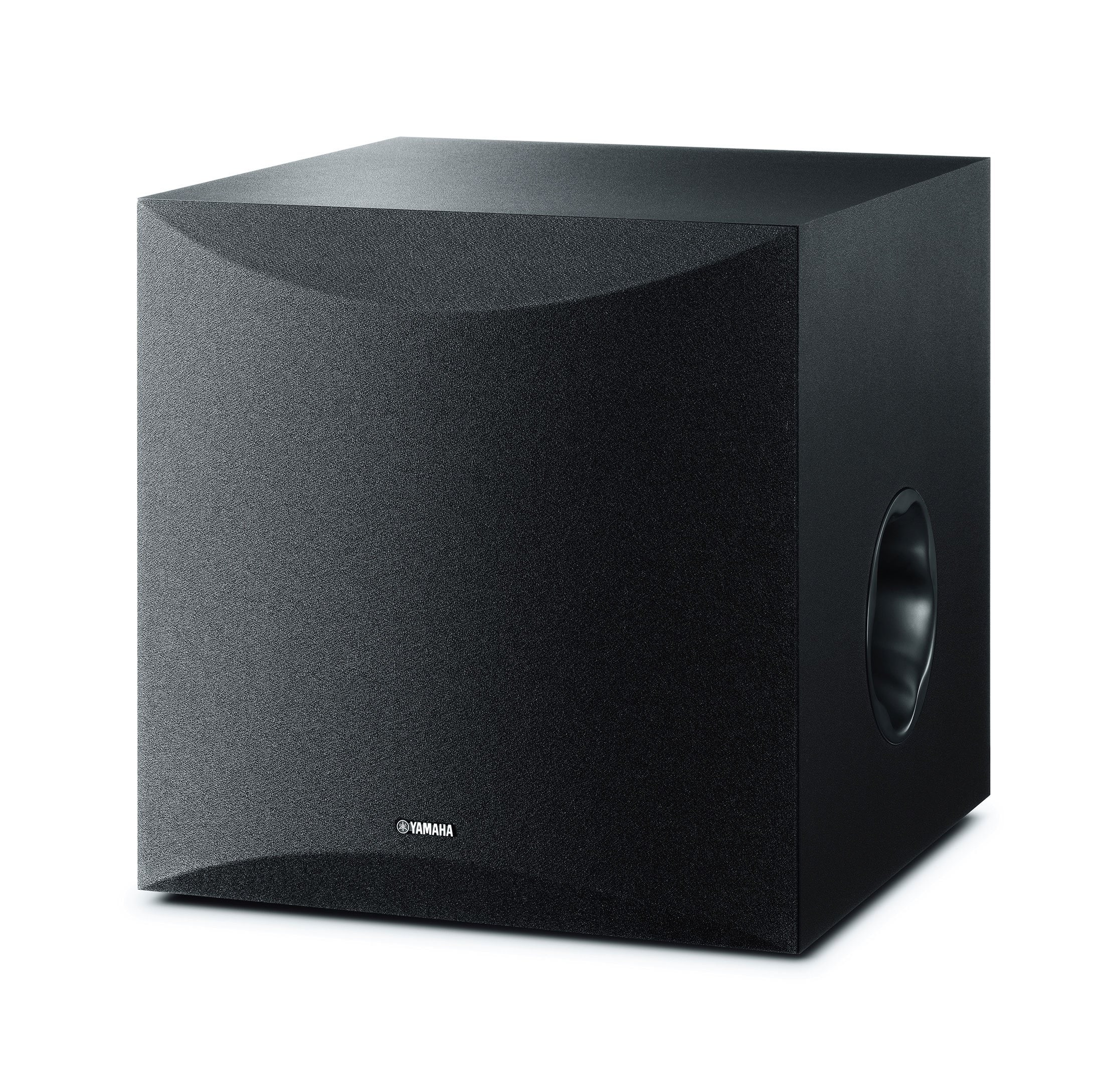 NS-SW100 - Overview - Speaker Systems - Audio & Visual
