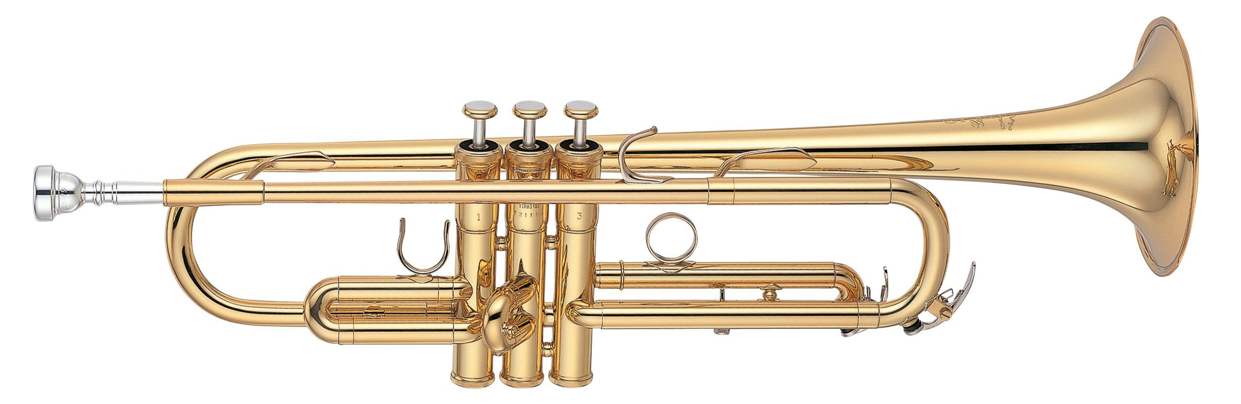 an overview of the use of the trumpet instrument It was the trumpet used across europe from the 15th through the mid 19th  centuries, and is a common ancestor to all modern brass instruments  making it  possible to play several notes in the middle and lower registers, as well as a  complete.