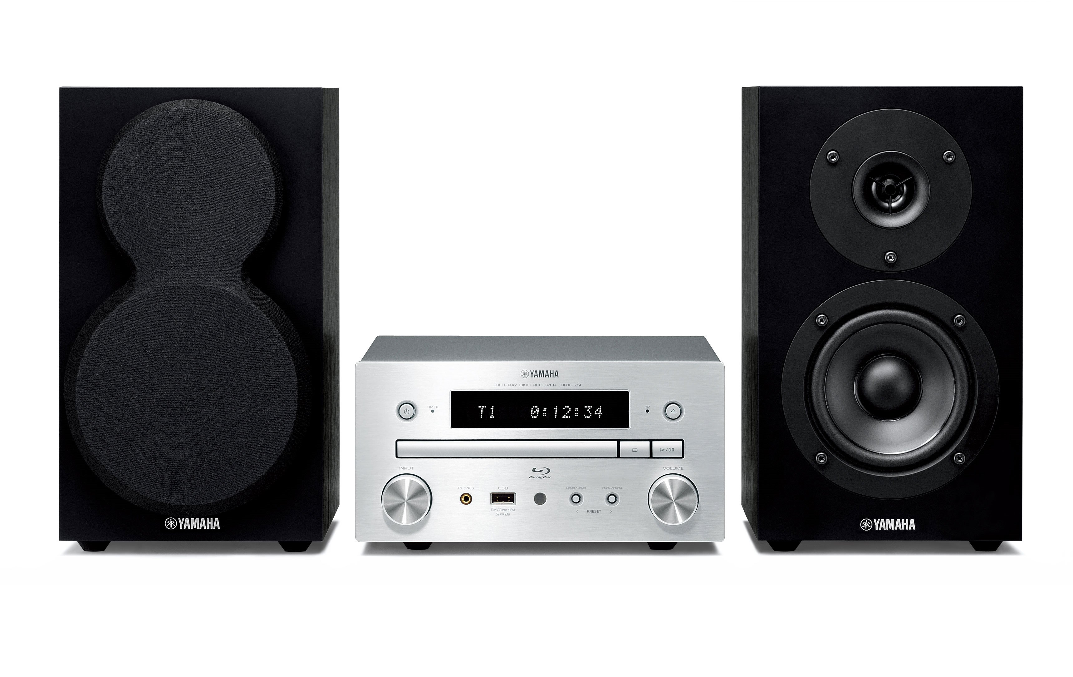 mcr 750 overview hifi systems audio visual products yamaha other european countries. Black Bedroom Furniture Sets. Home Design Ideas