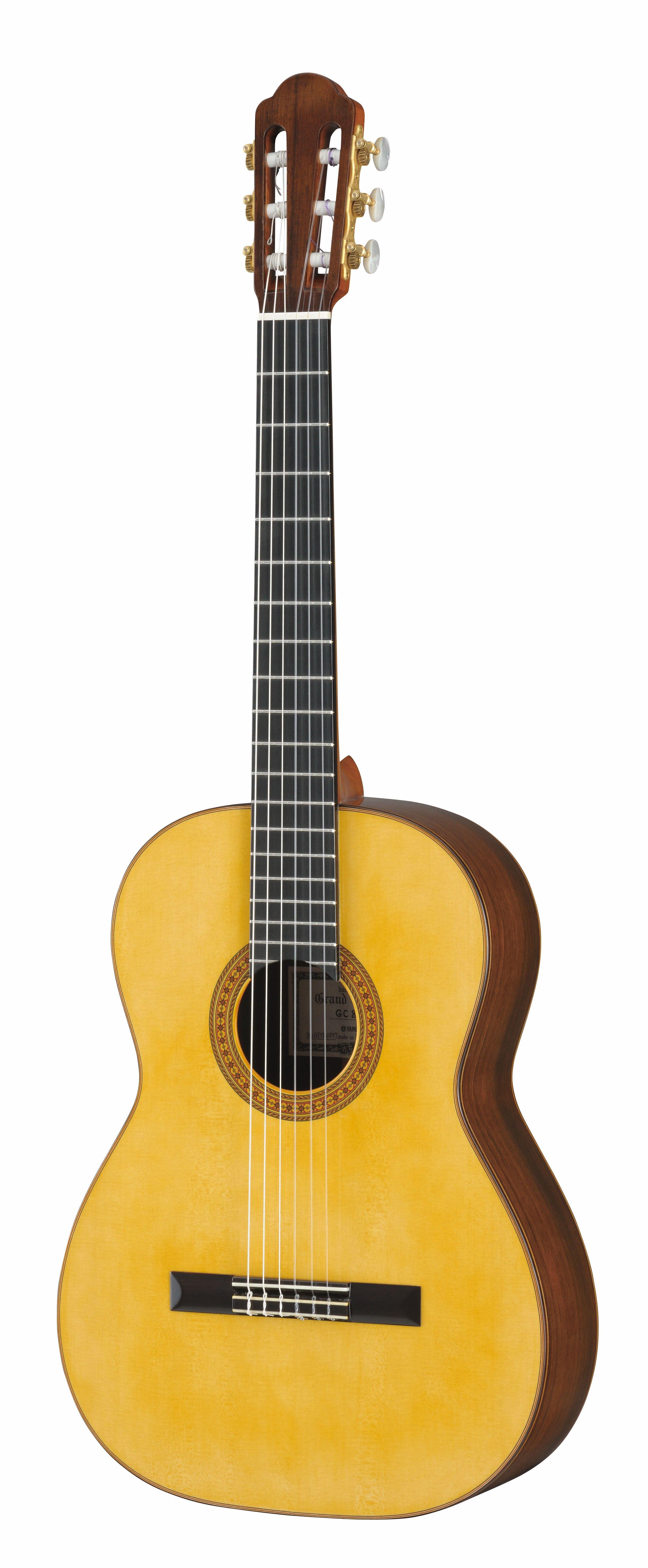 Gc Gcx Overview Classical Amp Nylon Guitars Amp Basses