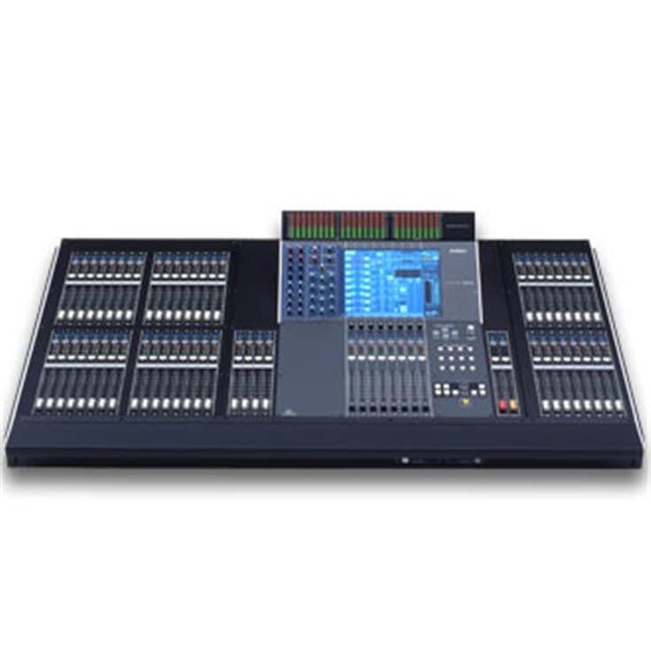 m7cl overview mixers professional audio products yamaha rh europe yamaha com Yamaha Audio Equipment Small Digital Mixing Console