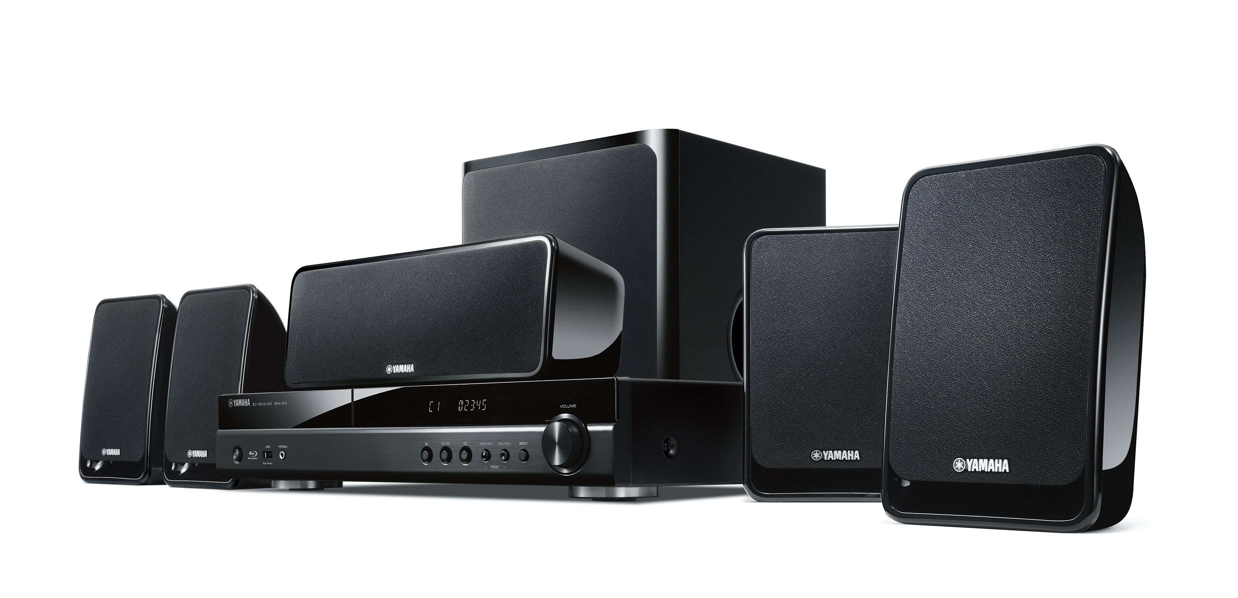 samsung home theater 2013. bdx-610 discontinued samsung home theater 2013