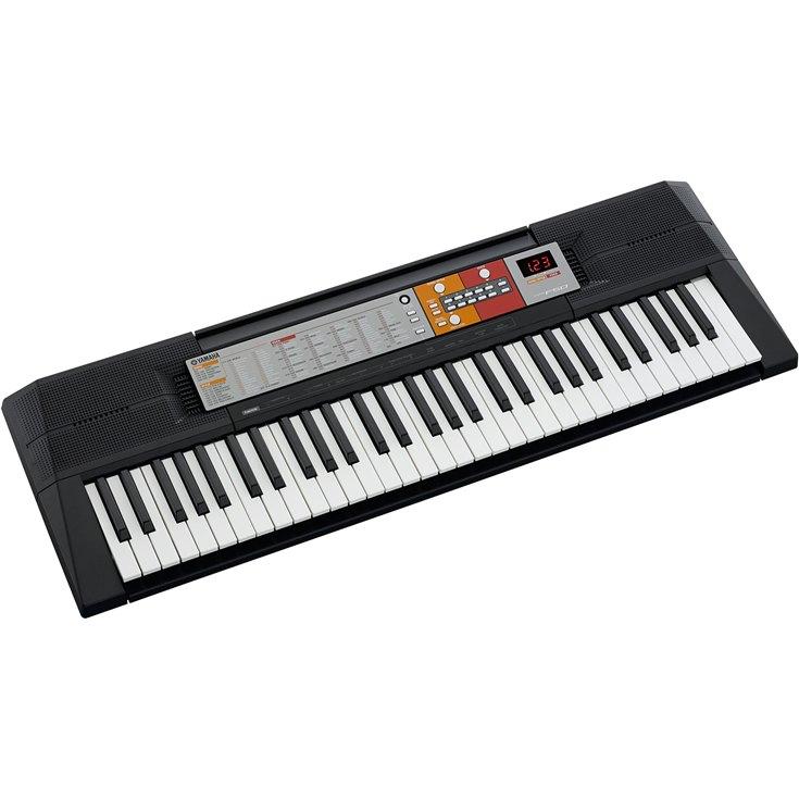 psr f50 overview portable keyboards keyboard. Black Bedroom Furniture Sets. Home Design Ideas
