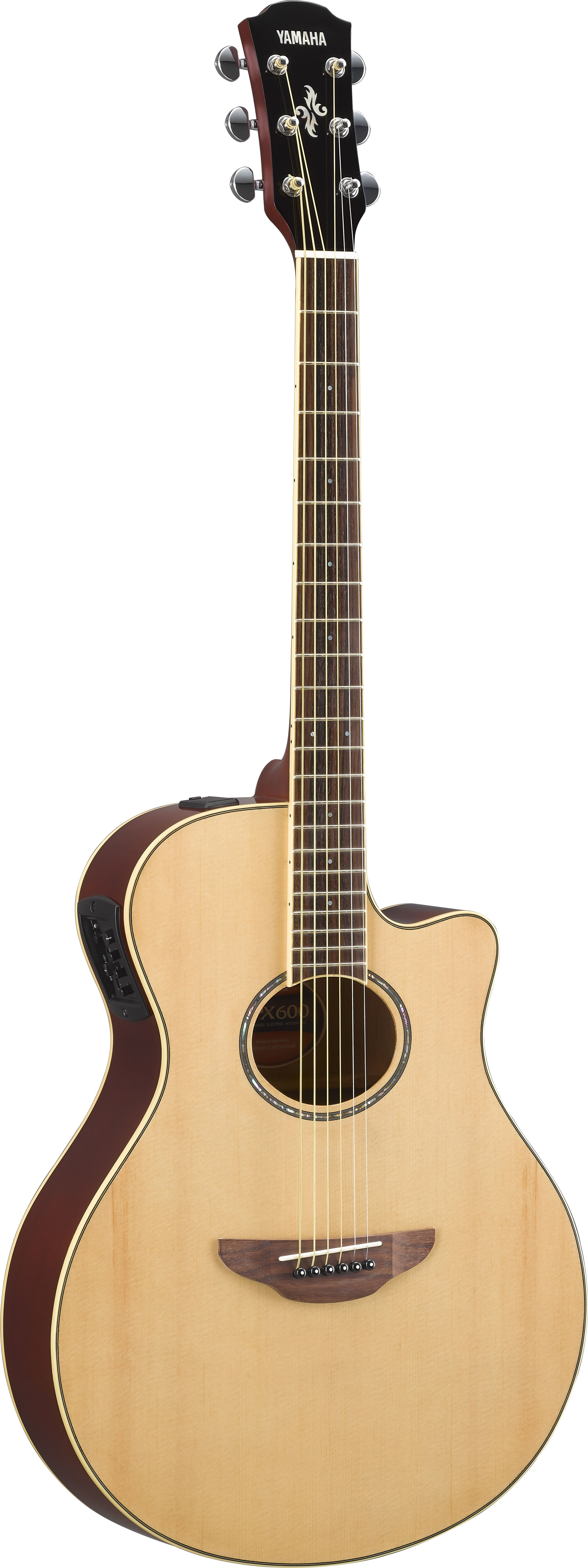 apx overview acoustic guitars guitars basses musical instruments products yamaha. Black Bedroom Furniture Sets. Home Design Ideas