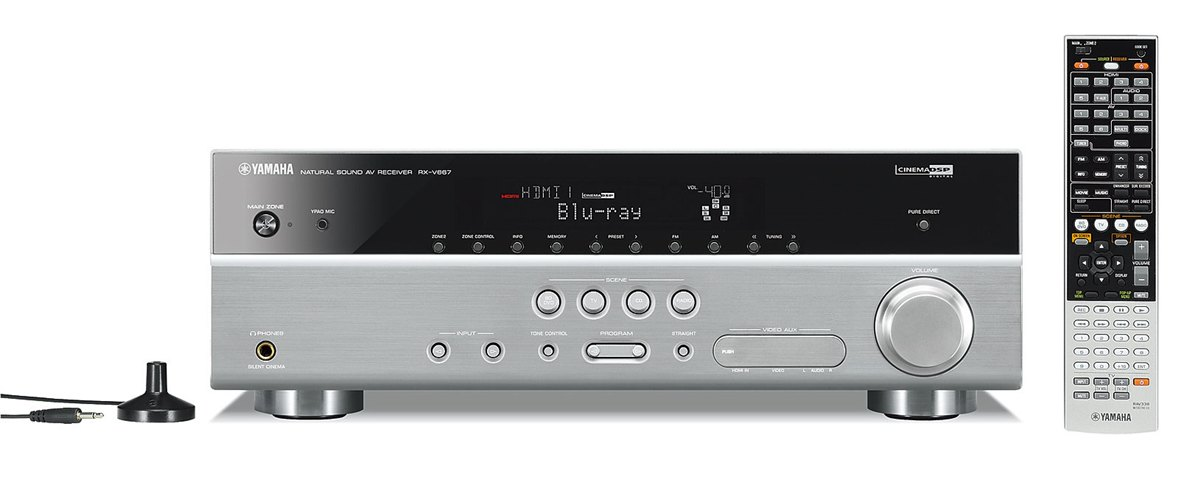 rx v667 downloads av receivers audio visual products rh europe yamaha com yamaha rx-v667 service manual yamaha receiver rx-v667 manual