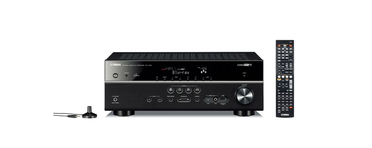 rx v573 downloads av receivers audio visual products rh europe yamaha com  Yamaha Sustain Pedal