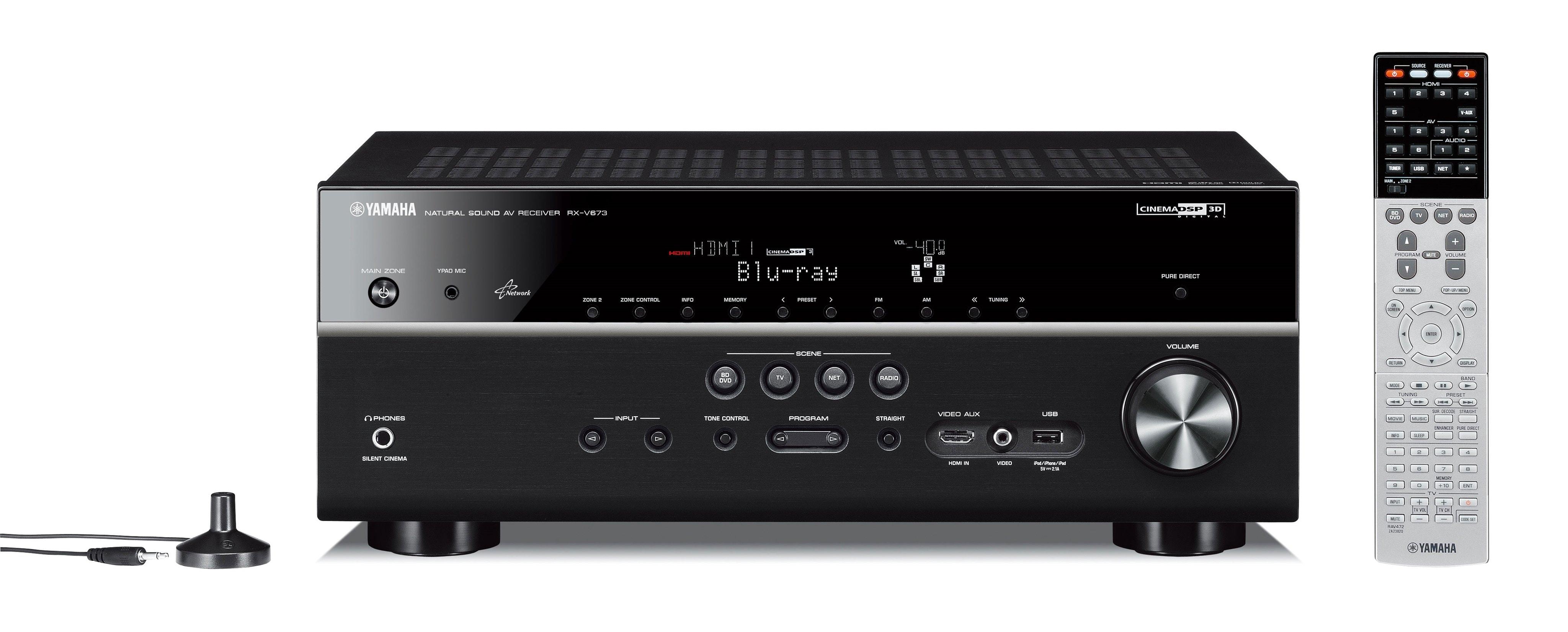 Yamaha rx-a1030 manual audio video receiver hifi engine.