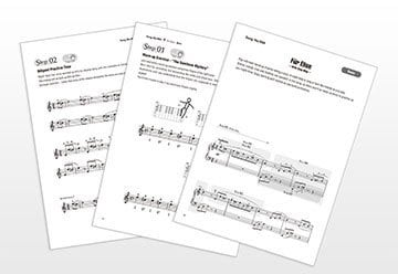 Psr e363 overview portable keyboards keyboard instruments download the song book to read the music for the built in songs fandeluxe Image collections