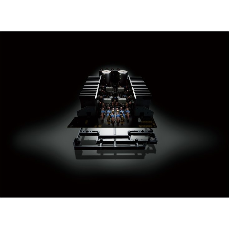 a s701 overview hifi components audio visual. Black Bedroom Furniture Sets. Home Design Ideas