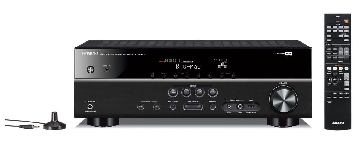 rx v373 downloads av receivers audio visual products rh europe yamaha com yamaha rx-v373 owners manual pdf