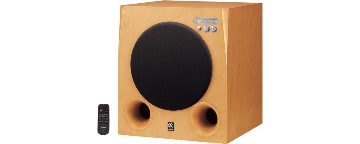 soavo 900sw specs speaker systems audio visual. Black Bedroom Furniture Sets. Home Design Ideas