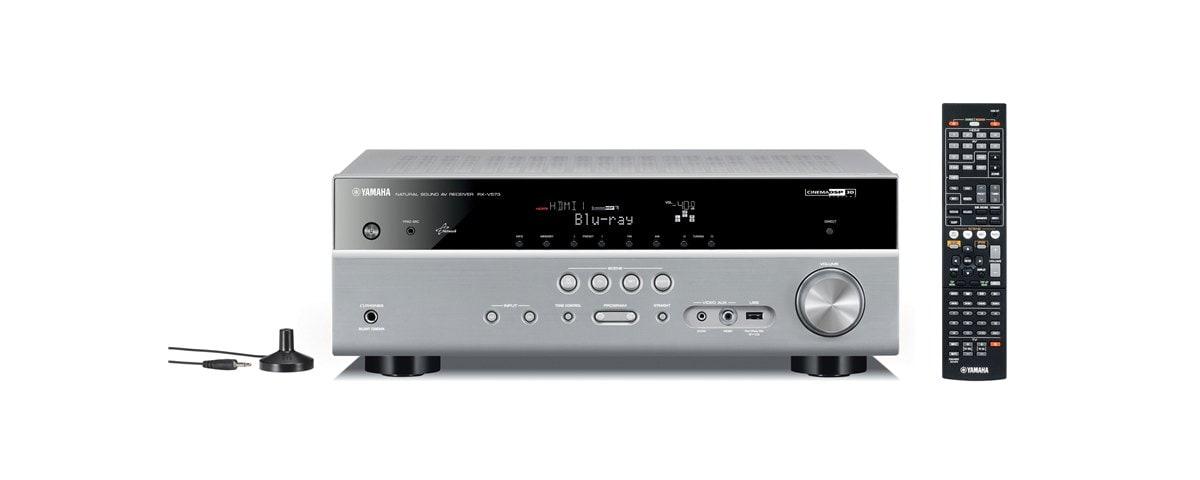 rx v573 downloads av receivers audio visual products rh europe yamaha com