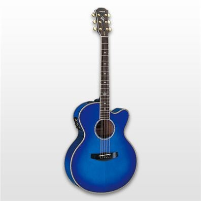 Acoustic Guitars Guitars Basses Musical Instruments Products