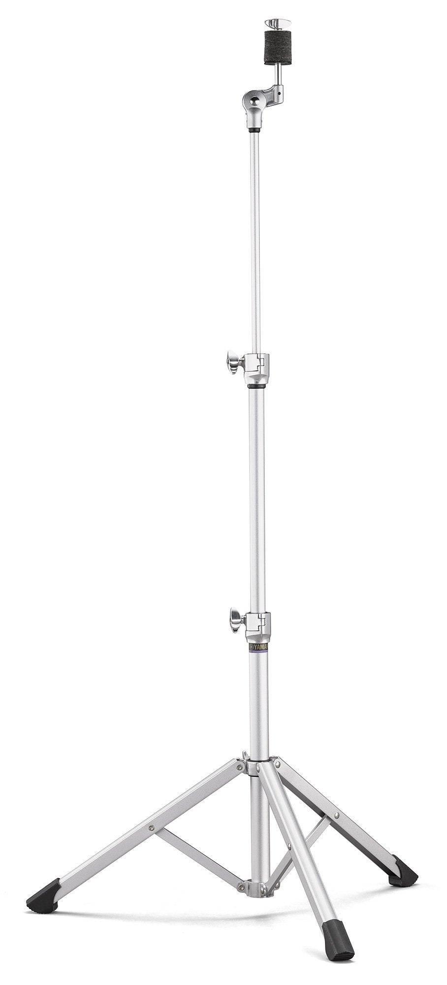 Cymbal Stands Overview Hardware Amp Racks Acoustic