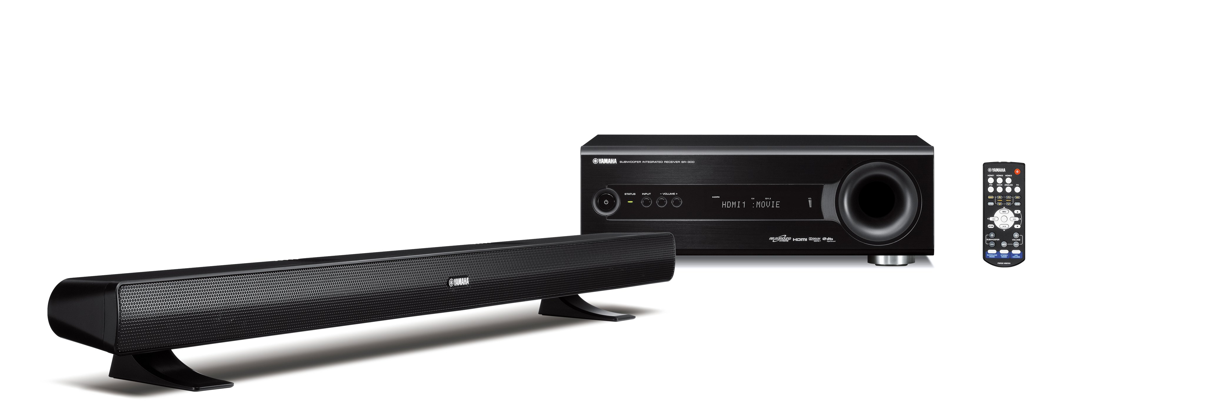 yht s400 overview sound bar audio visual products yamaha rh europe yamaha com yamaha yht-s400 manual Bar Yht Surround Yamaha S400bl