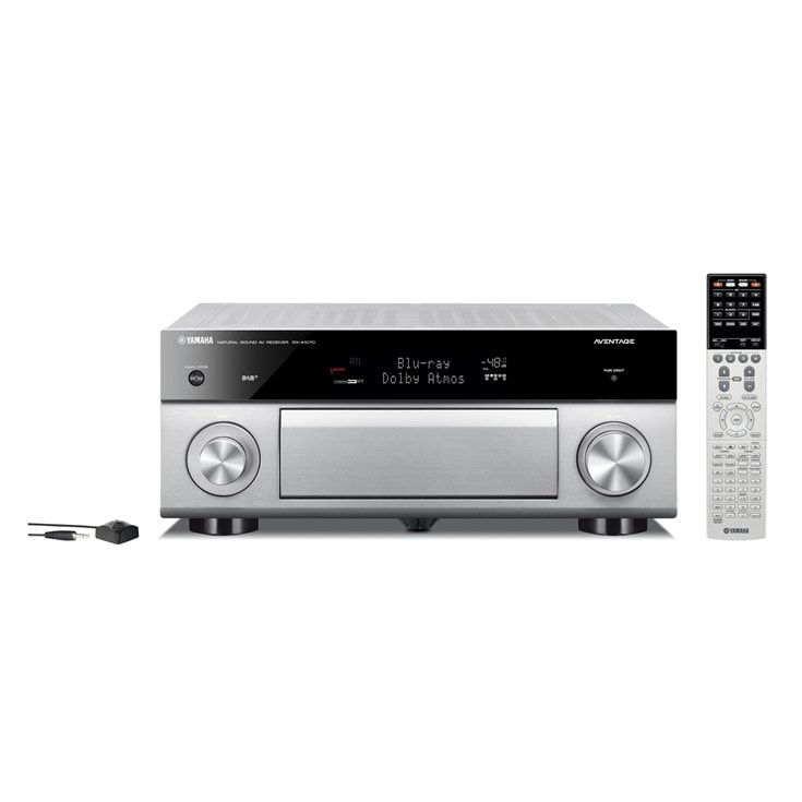 musiccast rx a1070 overview av receivers audio visual products yamaha other. Black Bedroom Furniture Sets. Home Design Ideas
