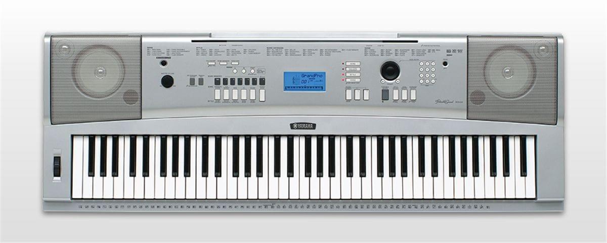 dgx 230 downloads portable grand pianos musical instruments rh europe yamaha com yamaha portable grand dgx-230 manual yamaha portable grand dgx-230 manual