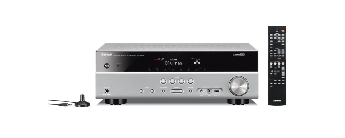 rx v373 downloads av receivers audio visual products rh europe yamaha com yamaha rxv 383 owners manual yamaha rx-v373 owners manual download