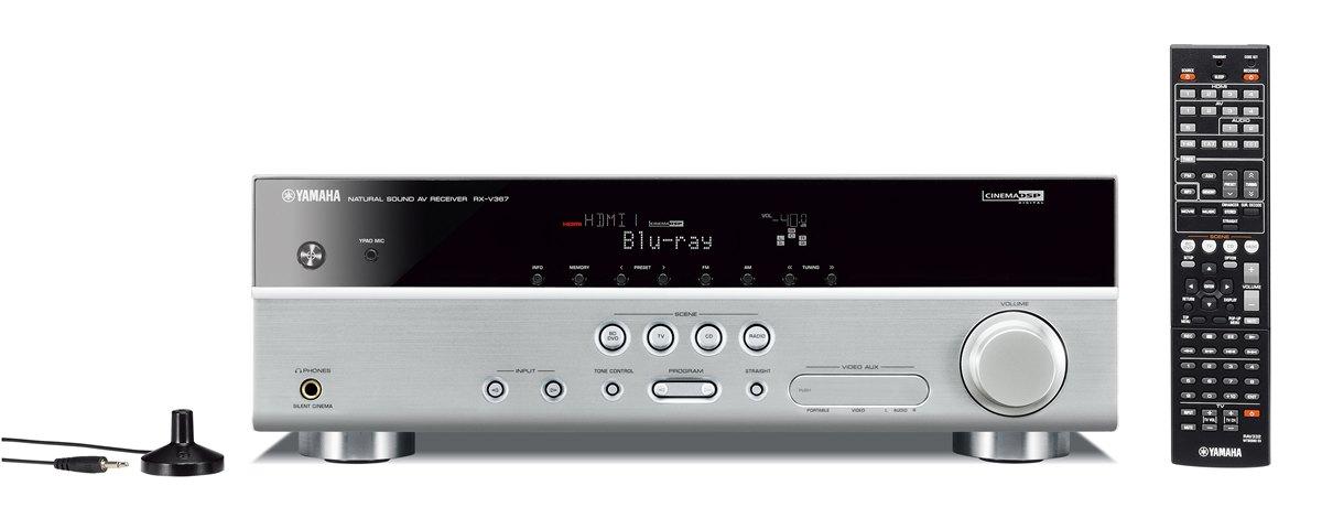 rx v367 downloads av receivers audio visual products rh europe yamaha com