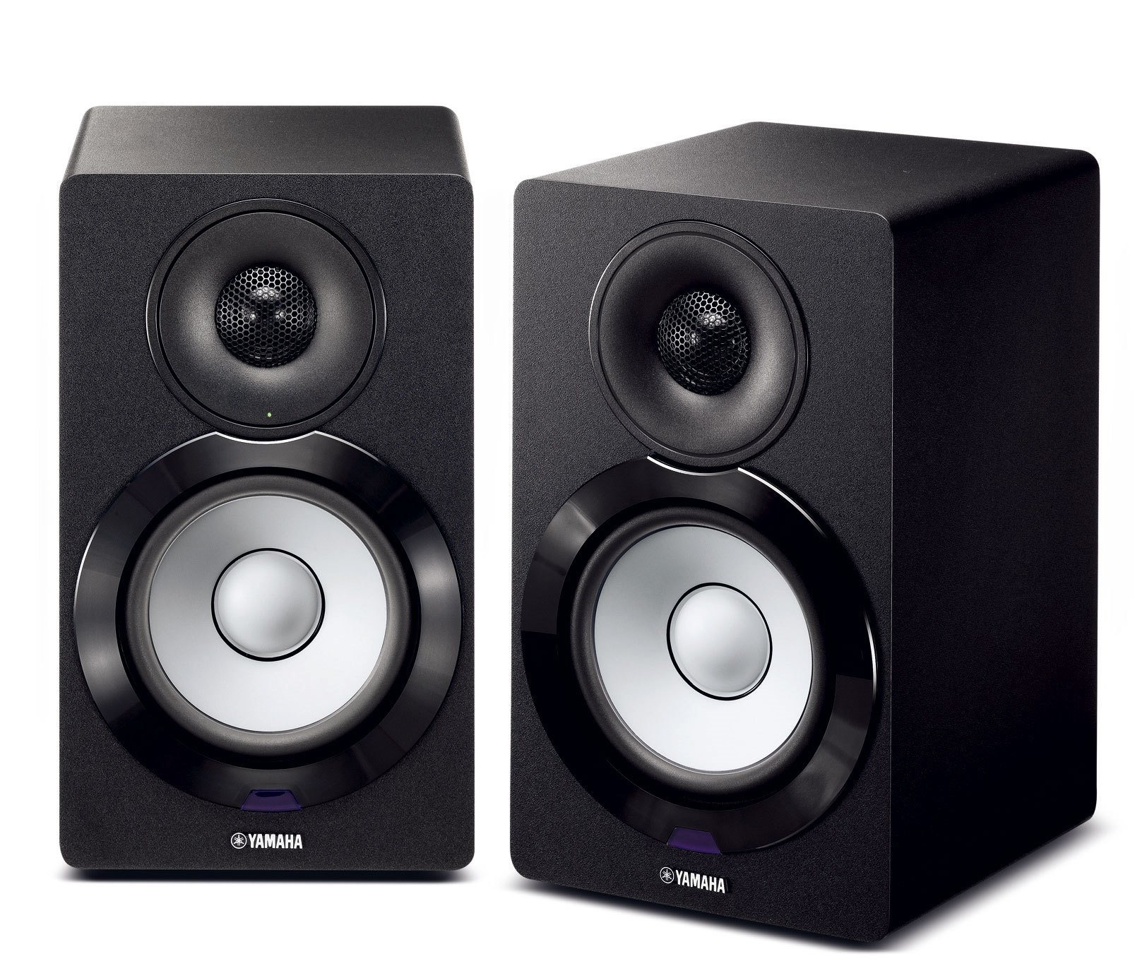 MusicCast NX-N10 - Overview - Speaker Systems - Audio & Visual
