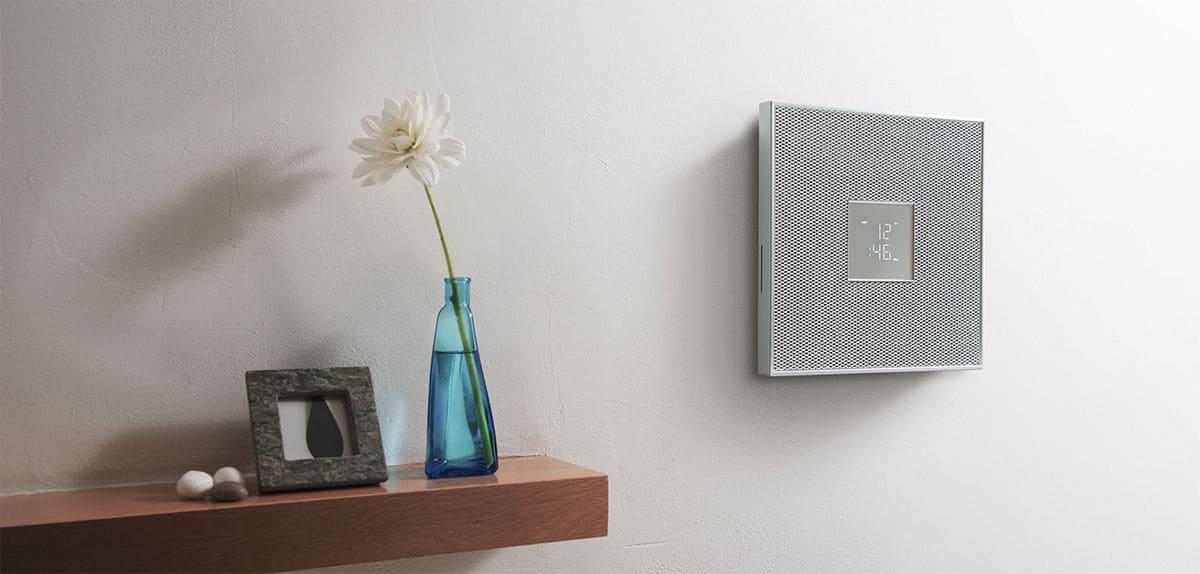 Restio Isx 80 Interior Audio Audio Amp Visual