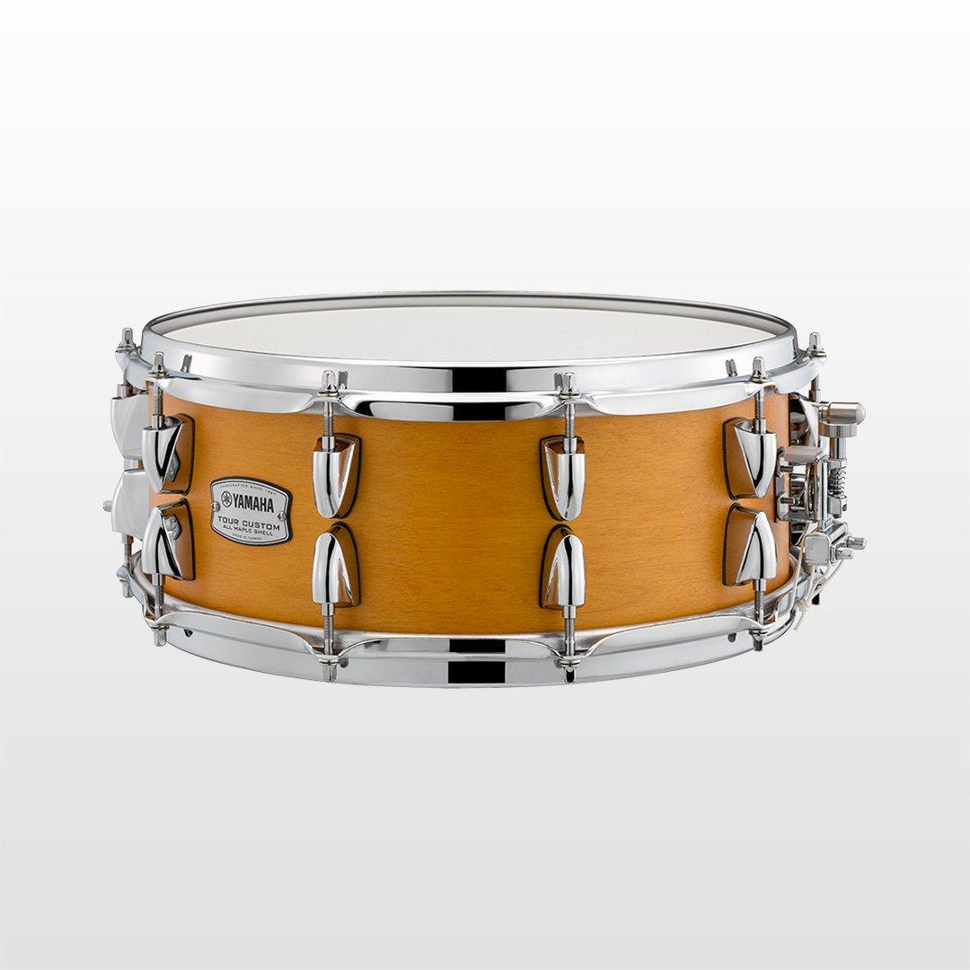 tour custom snare drums downloads snare drums acoustic drums drums musical instruments. Black Bedroom Furniture Sets. Home Design Ideas