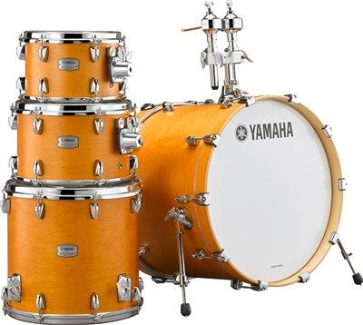 Tour Custom Features Drum Sets Acoustic Drums
