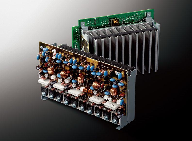 Yamaha RX-A2080 9.2Ch Atmos Network Av Receiver Ax080_col3_fig3-1_792x580_0493d7ad1f6cf8509aa12fc7542607ea