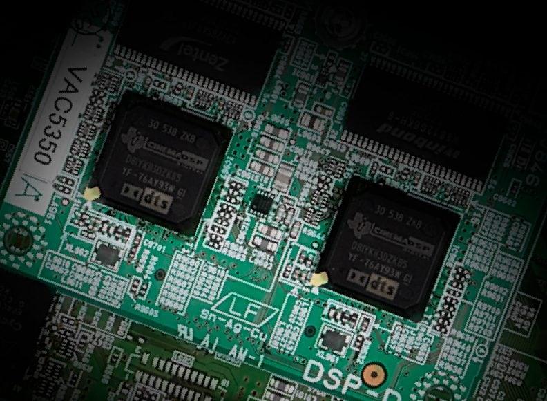 Yamaha RX-A2080 9.2Ch Atmos Network Av Receiver Ax080_col3_fig3-3_792x580_aa401ce266fdd4a8af84f1d4b127b0c4
