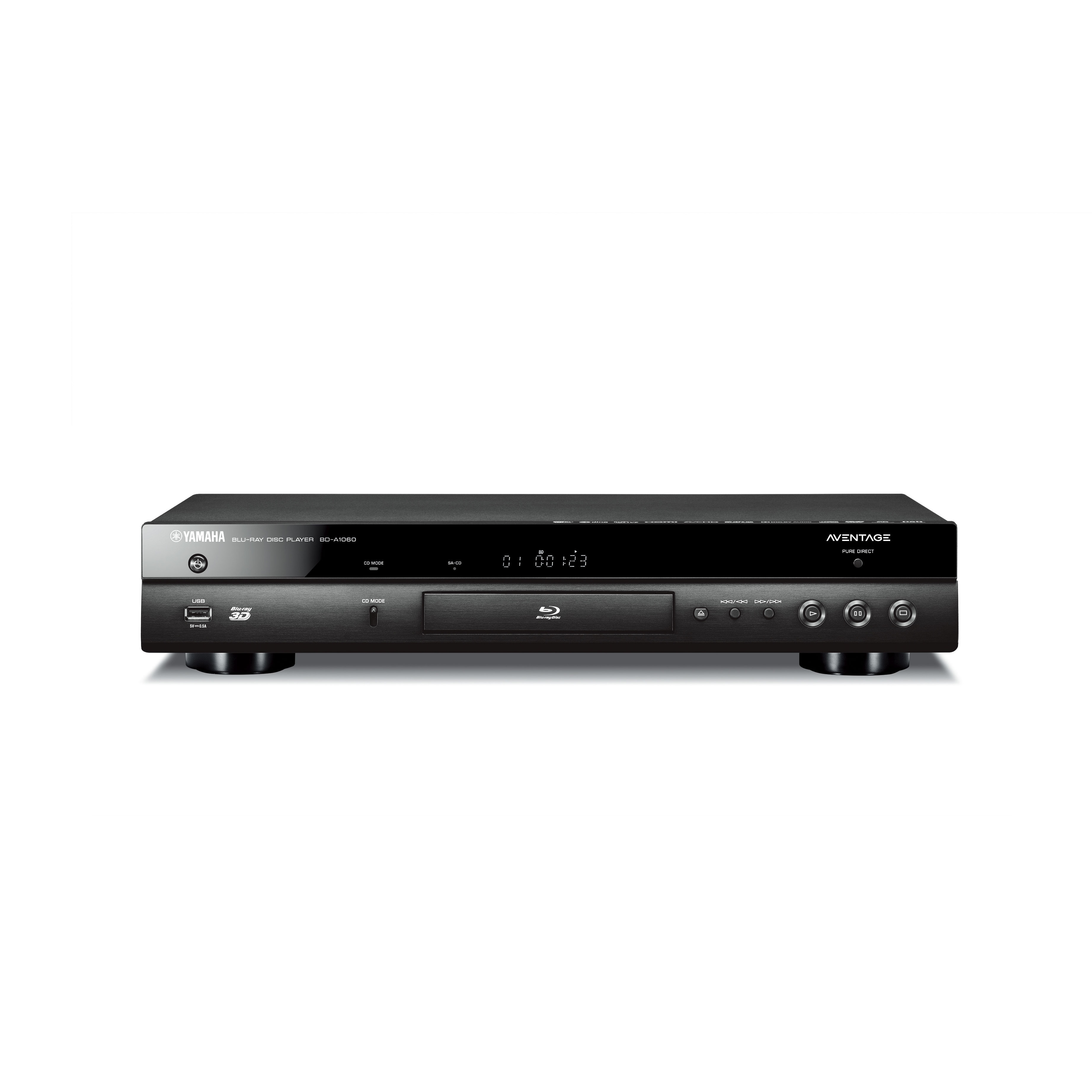 bd a1060 overview blu ray players audio visual. Black Bedroom Furniture Sets. Home Design Ideas