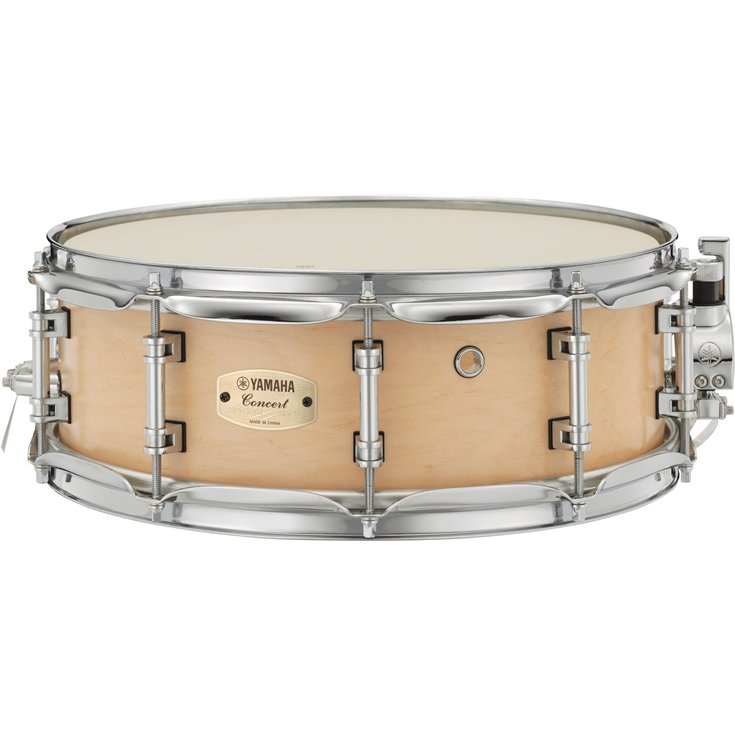 csm a ii series overview snare drums percussion musical instruments products yamaha. Black Bedroom Furniture Sets. Home Design Ideas