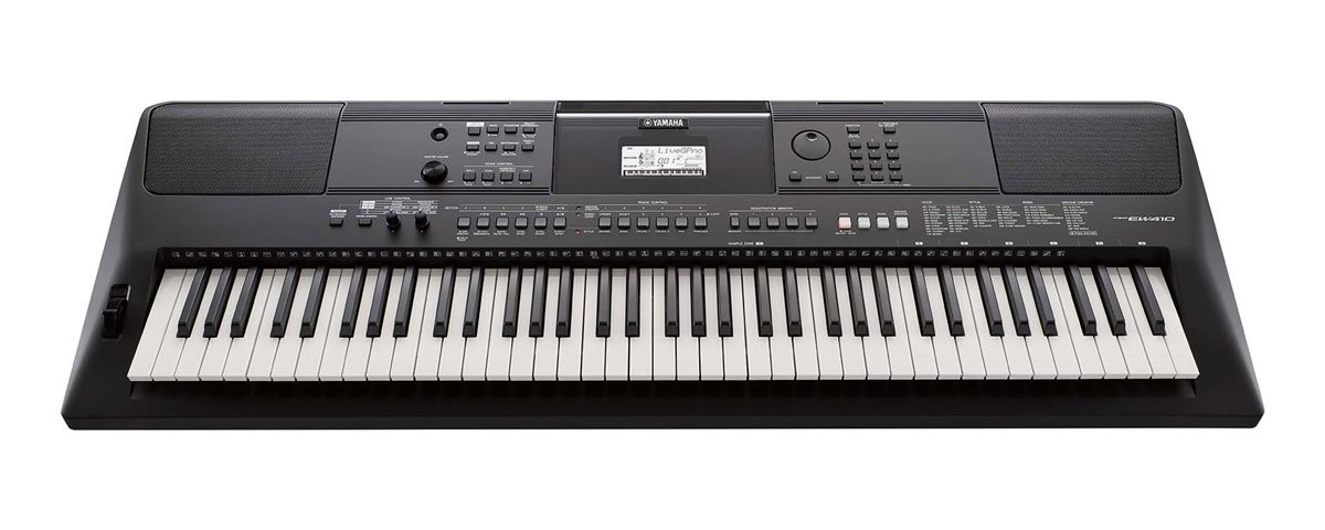 All Yamaha Keyboard Models With Price