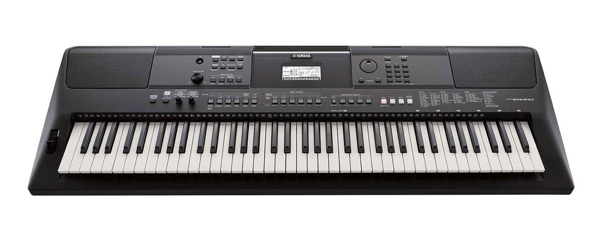 Image Result For Yamaha Keyboard Apps