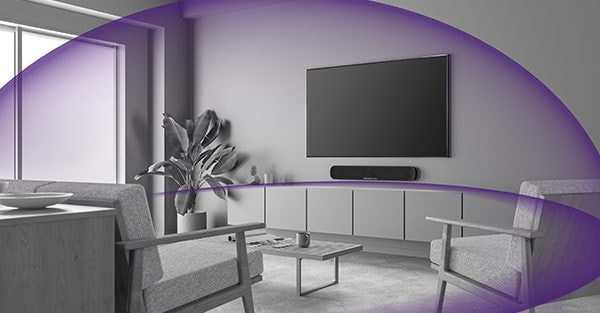 Yamaha SR-B20A Sound Bar with Built-in Subwoofer Features_Immersive_3D_sound_d5c3bfbe48b231b24924e1cb60affbc9