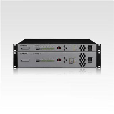 Processors Professional Audio Products Yamaha
