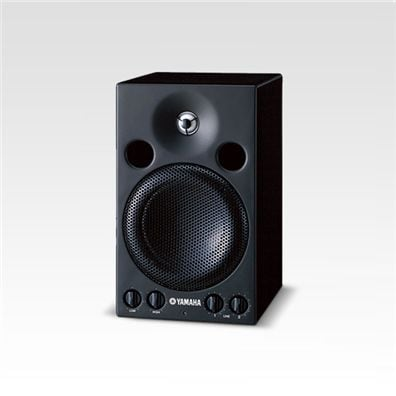 speakers professional audio products yamaha other european countries. Black Bedroom Furniture Sets. Home Design Ideas