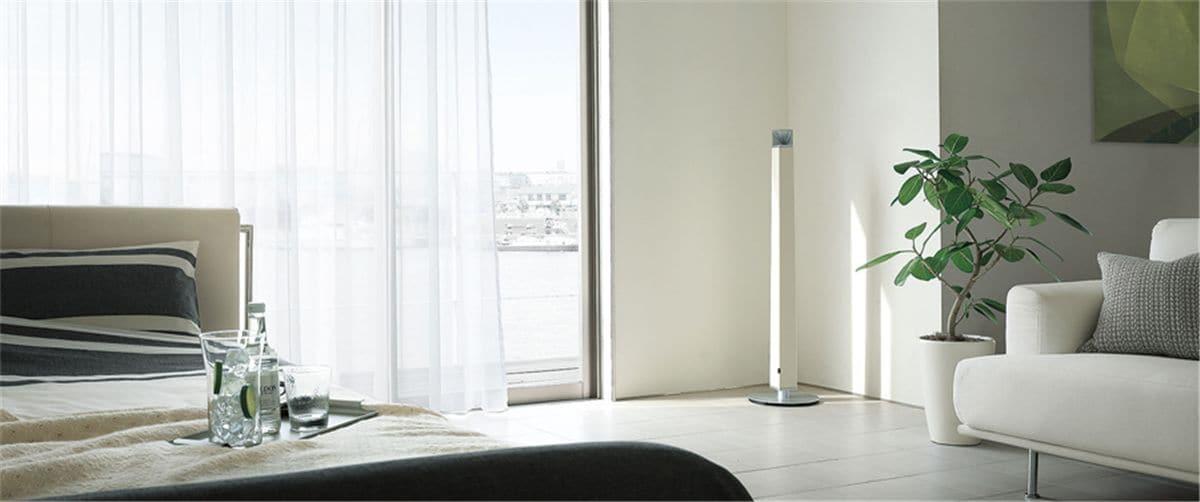 Relit LSX-700