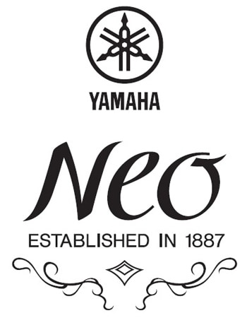 A New Chapter Begins In Yamahas Neo Story