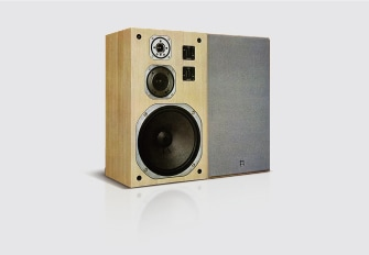 History Of Speaker Yamaha Other European Countries