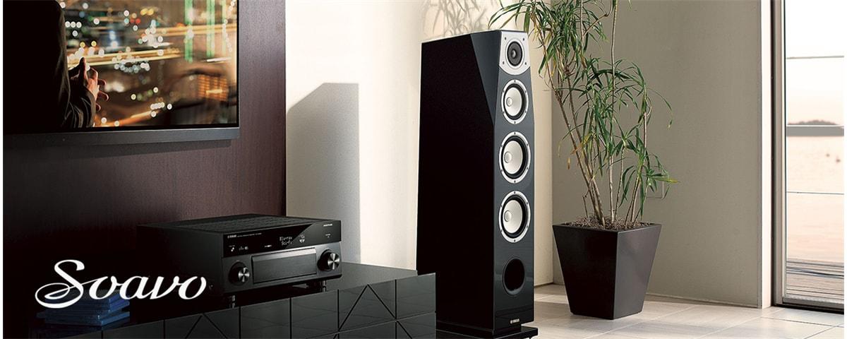 harvey package au speakers yamaha speaker channel floor norman buy transparent floors