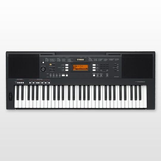Yamaha Synthesizers Europe