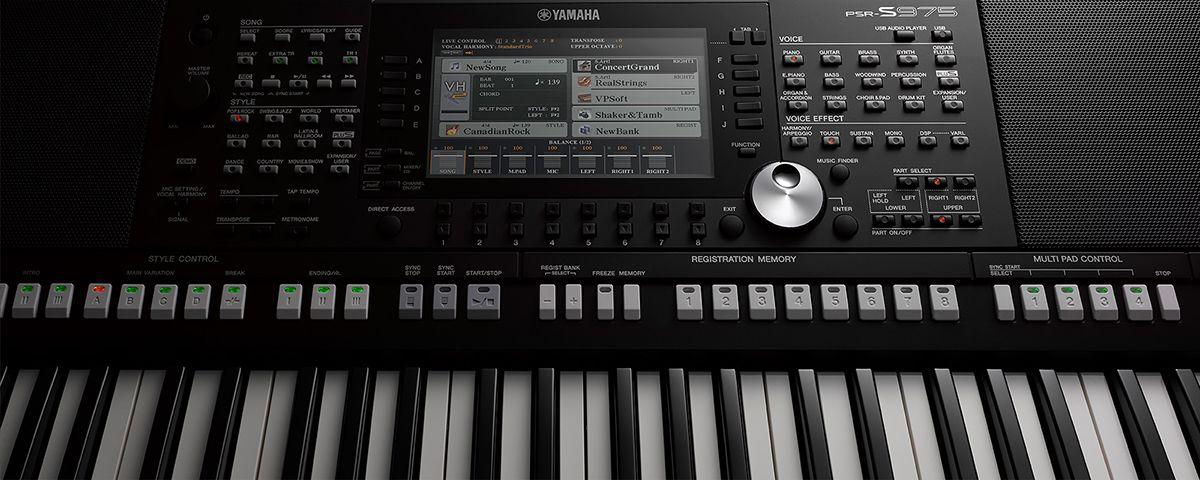 Electronic keyboard инструкция на русском