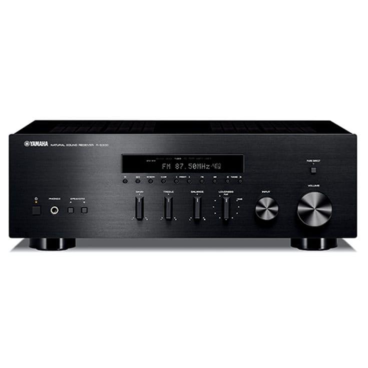 r s300 overview hifi components audio visual products rh europe yamaha com yamaha rs 300 manual Yamaha RS Zero