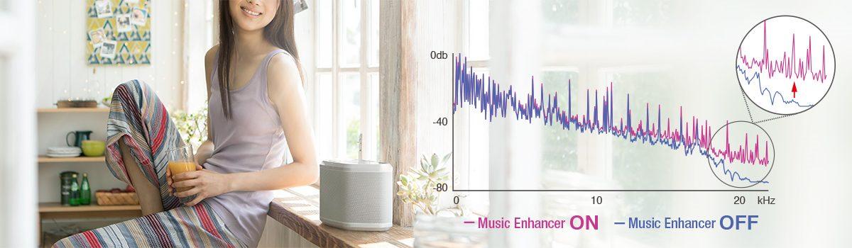 Loa Bluetooth WX-030