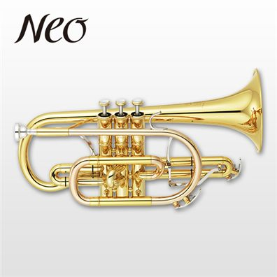 cornets brass woodwinds musical instruments products