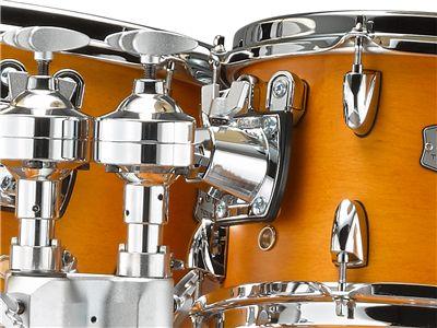 tour custom features drum sets acoustic drums. Black Bedroom Furniture Sets. Home Design Ideas