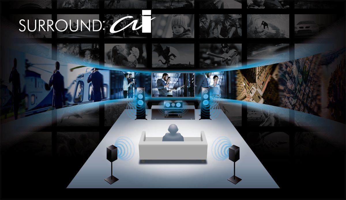 Yamaha RX-A2080 9.2Ch Atmos Network Av Receiver Your-cinema-surround-ai_1200x694_41eb49705545b72cb551fb3d054ae034